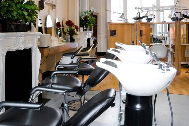 Hair Health At Philip Kingsley