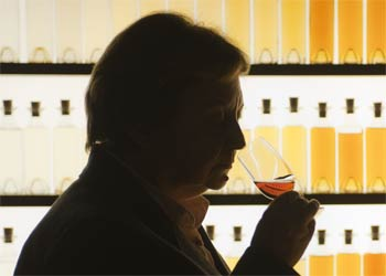 Ong Chin Huat looks at Rémy Martin's 'Heart of Cognac Experience' in Malaysia