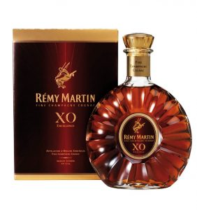 Ong Chin Huat looks at Rémy Martin's 'Heart of Cognac Experience' in Malaysia 8