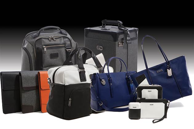tumi-holiday-collection-2