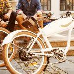 Ebike manufacturer Bann Industries releases its new brand Ariel Rider 6