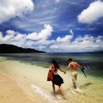 Places to visit in 2014 - Qamea Resort & Spa in Fiji 5