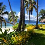 Places to visit in 2014 - Qamea Resort & Spa in Fiji 6