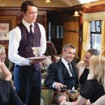Belmond - The new name of Orient-Express Hotels Ltd 45 luxury hotels and travel experiences 5
