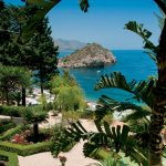 Belmond - The new name of Orient-Express Hotels Ltd 45 luxury hotels and travel experiences 6