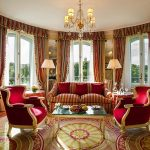 Belmond - The new name of Orient-Express Hotels Ltd 45 luxury hotels and travel experiences 7