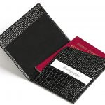 Montegrappa launches a new range of leather goods 5