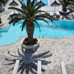 Palladium Hotel Mykonos Reveals Fresh Look For This Summer 6