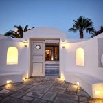Palladium Hotel Mykonos Reveals Fresh Look For This Summer 8