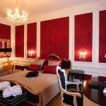 Sample the life of Emperor Franz Joseph and Empress Elisabeth at Vienna's Schönbrunn Palace 7