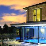 Spa Reinvention - Stanley Hall Hotel & Spa