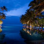 The Sun Siyam Iru Fushi in the Maldives opens its luxurious doors 4