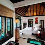 The Sun Siyam Iru Fushi in the Maldives opens its luxurious doors 3