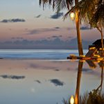 The Sun Siyam Iru Fushi in the Maldives opens its luxurious doors 2