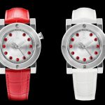 The Chinese Timekeeper (CTK) Lady Collection 11