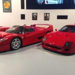 Joe Macari Launches Flagship London Showroom 5