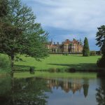 An Uninterrupted View At Tylney Hall 5