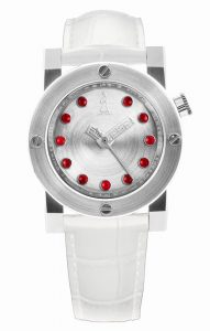 The Chinese Timekeeper (CTK) Lady Collection 8