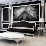 Mosaics Art London and Photographer, Simone Zeffiro Collaborate 5