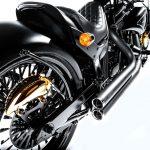 Luxurious Magazine Meets A. Kahn Design And Lauge Jensen 4