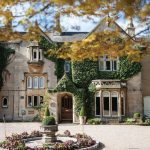 Sabi Phagura Visits The Simply Chic Bath Priory 17