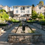Sabi Phagura Visits The Simply Chic Bath Priory 19