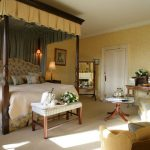 Sabi Phagura Visits The Simply Chic Bath Priory 20