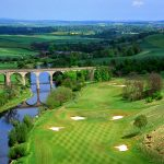 The Roxburghe Hotel and Golf Course - Scotland at it's finest 10