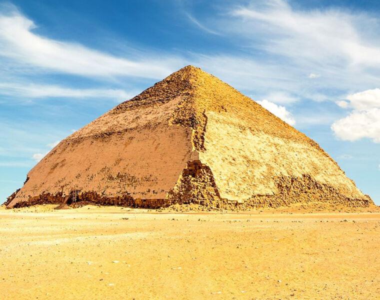 Sabi Phagura sails along the Nile sampling the incredible History and Culture in Luxor and Aswan