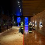 A Stamp Of Approval For Sofitel Munich Bayerpost