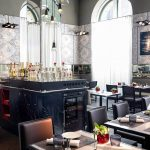 A Stamp Of Approval For Sofitel Munich Bayerpost 8