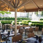 A Stamp Of Approval For Sofitel Munich Bayerpost 13