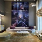 A Stamp Of Approval For Sofitel Munich Bayerpost 11
