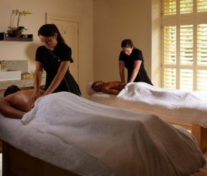 Sabi Phagura Visits The Simply Chic Bath Priory 15