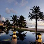Shanti Maurice - A Mauritian Oasis 1