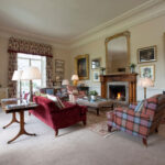 The Roxburghe Hotel & Golf Course – Timeless and Stylish 7