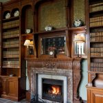 The Roxburghe Hotel & Golf Course – Timeless and Stylish 10