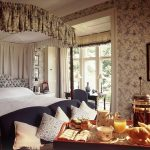 The Roxburghe Hotel & Golf Course – Timeless and Stylish 12