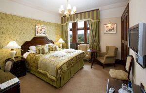 Luxurious Magazine visits Armathwaite Hall in the Lake District 19