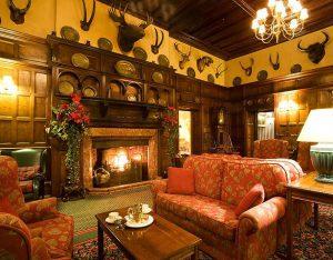 Luxurious Magazine visits Armathwaite Hall in the Lake District 18