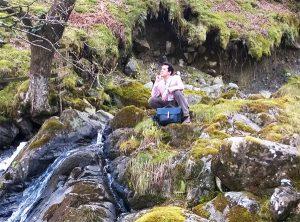 Luxurious Magazine visits Armathwaite Hall in the Lake District 17