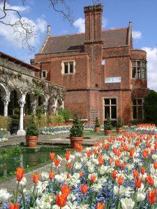 Hampton-Court-web-2