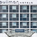 The Views Are Simply Stunning At The Pullman London St Pancras 17