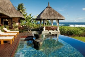 Shanti Maurice Mauritius_Two Bedroom Villa (2)