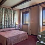 Discovering The Delights Of The Venetian Bauers L'Hotel 16