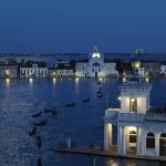 Discovering The Delights Of The Venetian Bauers L'Hotel 18