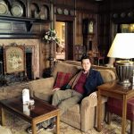 Luxurious Magazine visits Armathwaite Hall in the Lake District 27