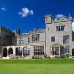 Luxurious Magazine visits Armathwaite Hall in the Lake District 29