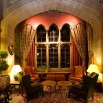 Luxurious Magazine visits Armathwaite Hall in the Lake District 24
