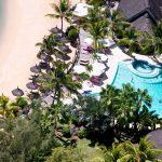 LUX* Grand Gaube - The Mauritian Treasure Trove 1